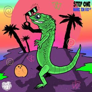 http://steponemusic.com/wp-content/uploads/01-Step-One-Start-the-Party-mp3-image-300x300.jpg