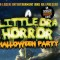 http://steponemusic.com/wp-content/uploads/A-little-ora-horror-2015.jpg