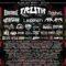 http://www.steponemusic.com/wp-content/uploads/Hi-Society-Music-Festival-2017.jpg