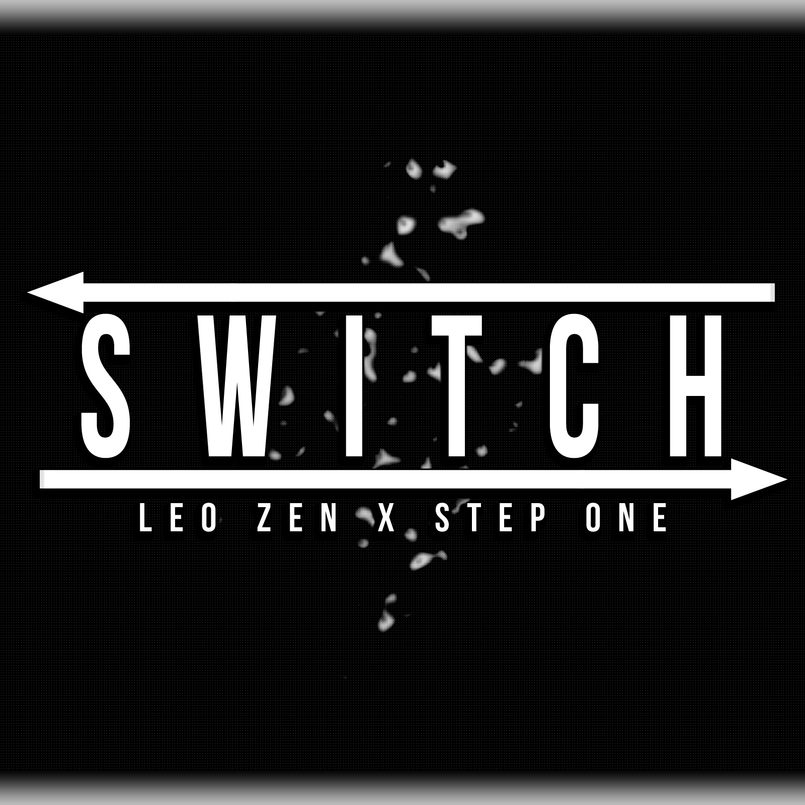 Leo Zen x Step One - Switch