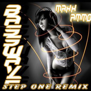 http://steponemusic.com/wp-content/uploads/Maxx-Ammo-Basswave-Step-One-Remix-300x300.jpg