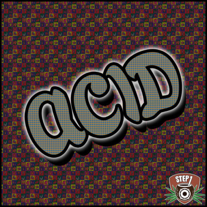 http://www.steponemusic.com/wp-content/uploads/Step-One-Acid-mp3-image.jpg