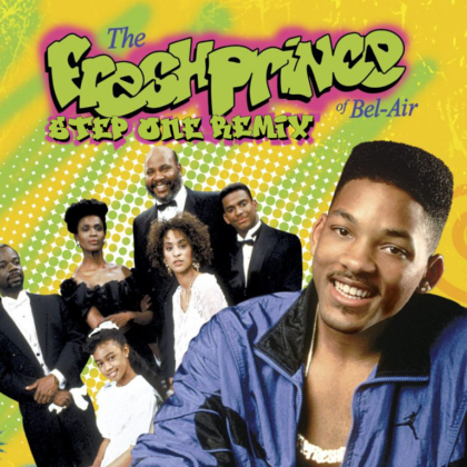 http://www.steponemusic.com/wp-content/uploads/Step-One-Fresh-Prince-of-Bel-Air-Remix-mp3-image.png
