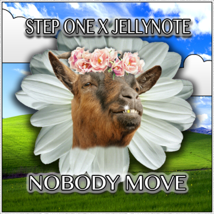 http://www.steponemusic.com/wp-content/uploads/Step-One-x-Jellynote-Nobody-Move-mp3-image.png