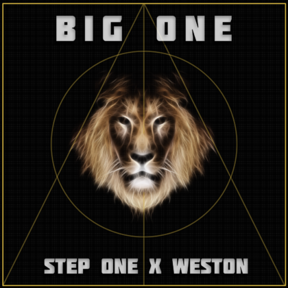 http://www.steponemusic.com/wp-content/uploads/Step-One-x-Weston-Big-One-mp3-image.png