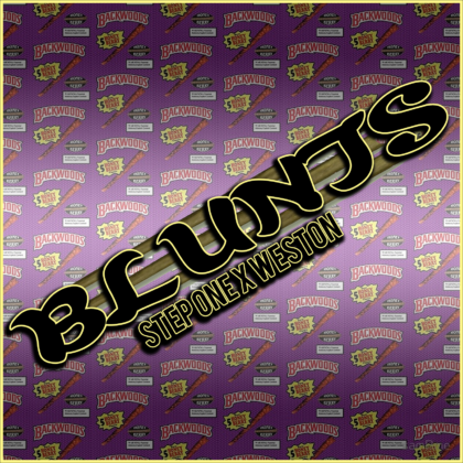 http://www.steponemusic.com/wp-content/uploads/Step-One-x-Weston-Blunts-mp3-image.png