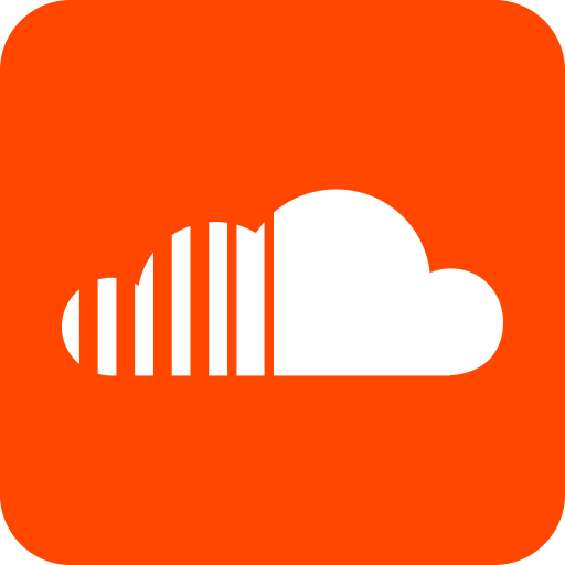 Step One Soundcloud
